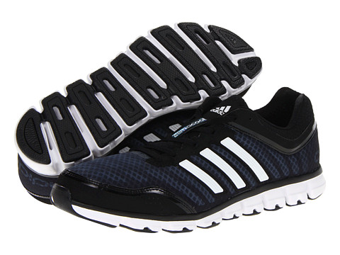 adidas climacool aerate 2