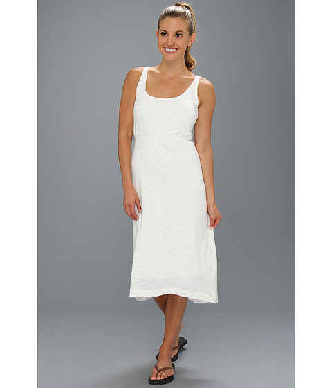 Rochii Carve Designs - Lainey Dress - White