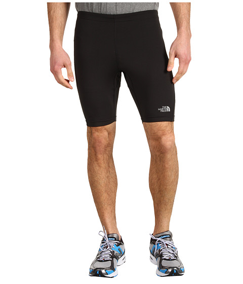 Pantaloni The North Face - GTD Short Tight - TNF Black