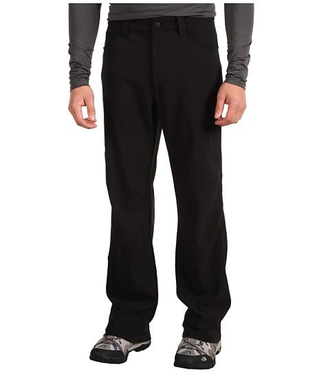 Pantaloni The North Face - Nimble Pant - TNF Black