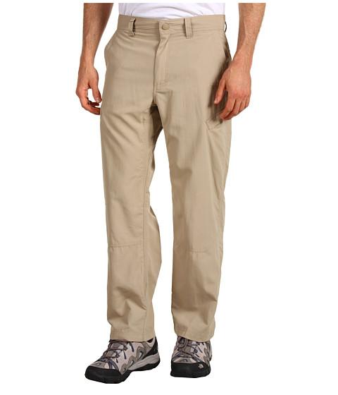 Pantaloni The North Face - Horizon Cargo Pant - Dune Beige