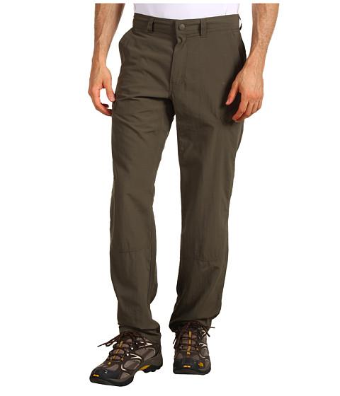 Pantaloni The North Face - Horizon Cargo Pant - New Taupe Green