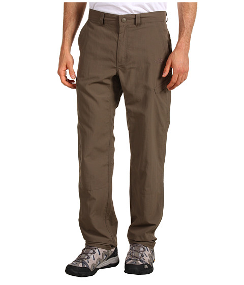 Pantaloni The North Face - Horizon Cargo Pant - Weimarranaer Brown