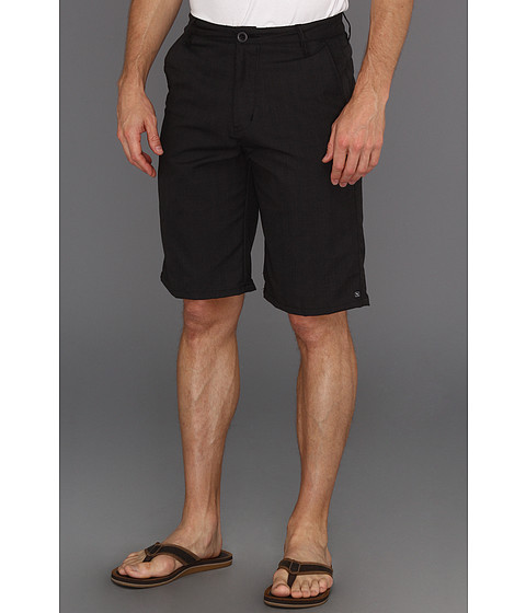 Pantaloni Rip Curl - Secret Sauce Walkshort - Black