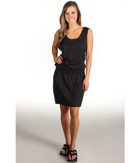 Rochii Lole - Metropolis Dress - Black