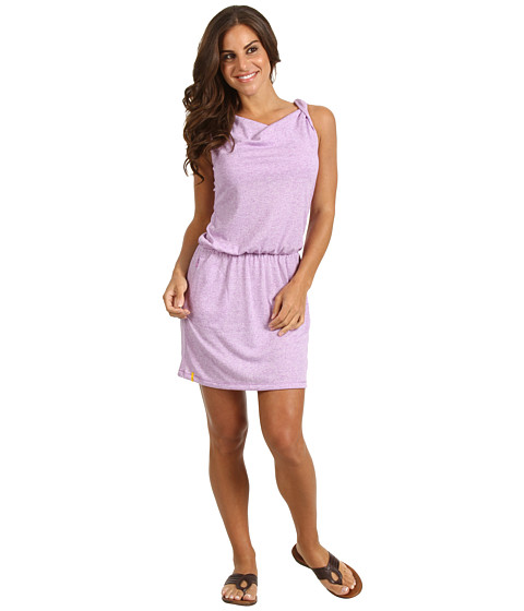 Rochii Lole - Sea Dress - Violet