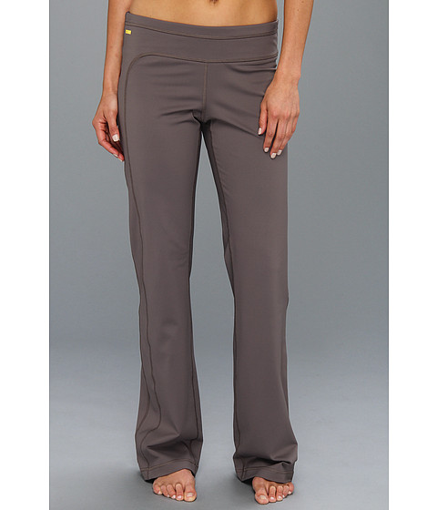 Pantaloni Lole - Balance Pant - Storm