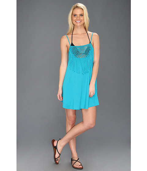 Rochii elegante: Rochie Roxy - Radiate Love Cover-Up - Capri