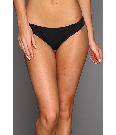 Costume de baie Roxy - Beach Fever Bottom - True Black
