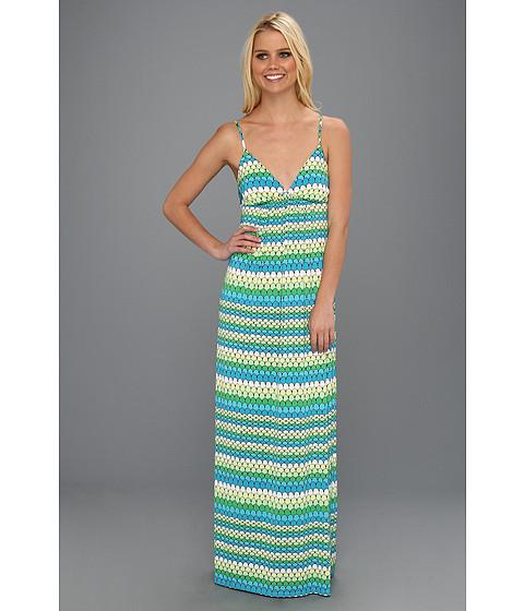 Rochii Susana Monaco - String Dress - Posedion