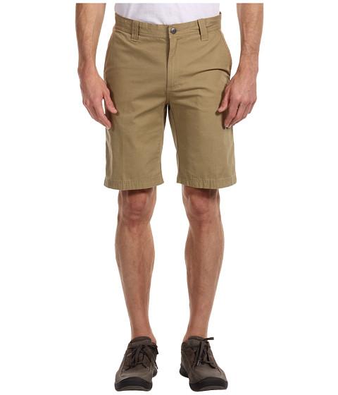 Pantaloni Columbia - Cooper Spur⢠Short - Crouton