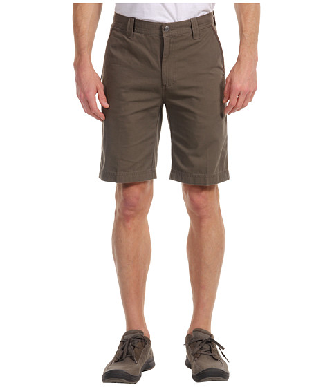 Pantaloni Columbia - Cooper Spurâ⢠Short - Major