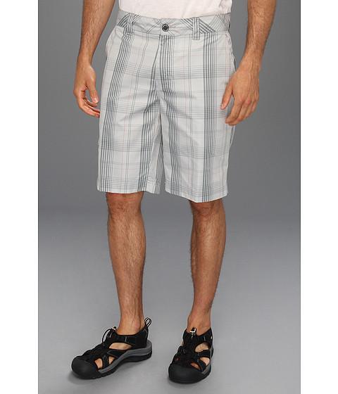Pantaloni Columbia - Deep Creek⢠Short - Cool Grey