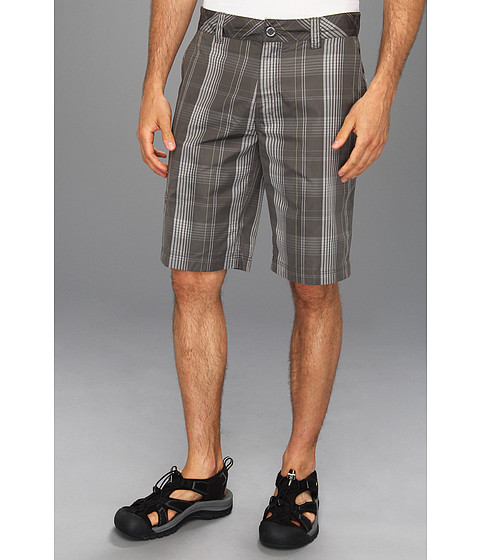 Pantaloni Columbia - Deep Creekâ⢠Short - Grill