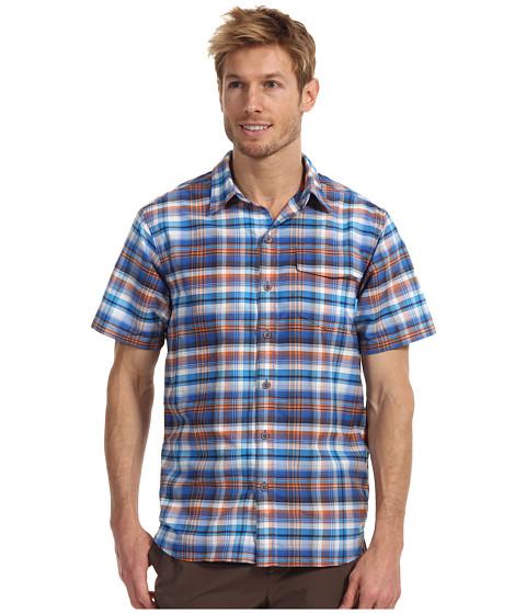 Bluze Columbia - Hyperglideâ⢠S/S Shirt - Splash