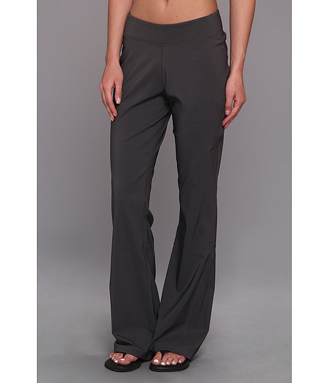 "Pantaloni Columbia - Back Beautyâ""¢ Boot Cut Pant - Grill"