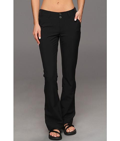 """Pantaloni Columbia - Global Adventureâ""""¢ Adjustable Pant - Black"""