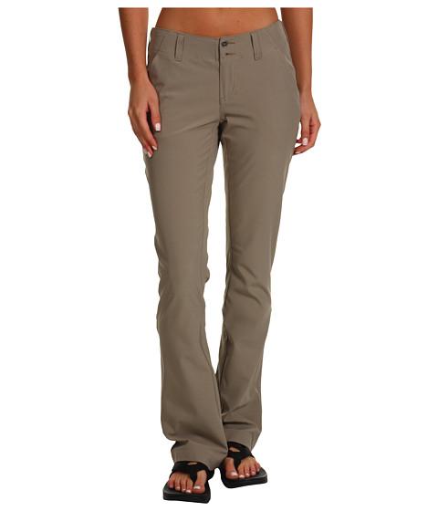 Pantaloni Columbia - Global Adventureâ⢠Adjustable Pant - Kettle