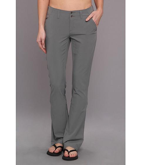 """Pantaloni Columbia - Global Adventureâ""""¢ Adjustable Pant - Sedona Sage"""