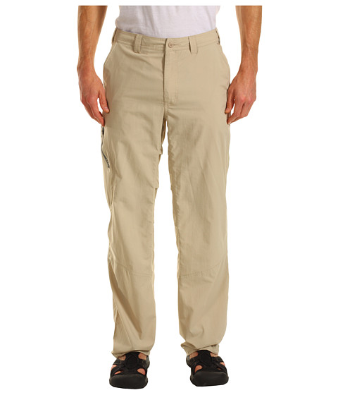 Pantaloni Columbia - Airgill Chillâ⢠Pant - Fossil