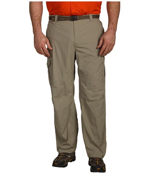 Pantaloni Columbia - Silver Ridgeâ⢠Cargo Pant - Extended - Tusk