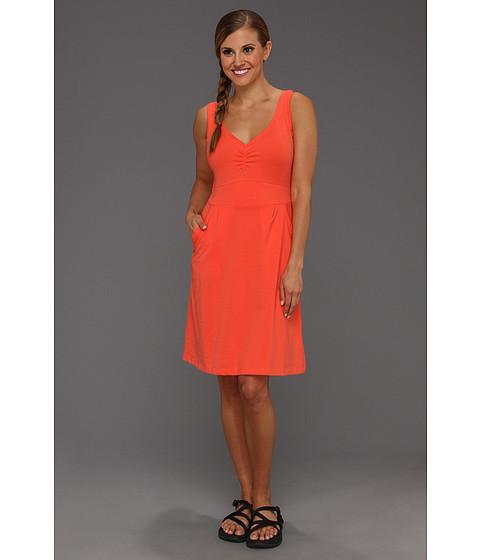 Rochii Columbia - Splendid Summer⢠II Dress - Zing