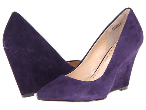 Pantofi Pour La Victoire - Mai-A - Plum
