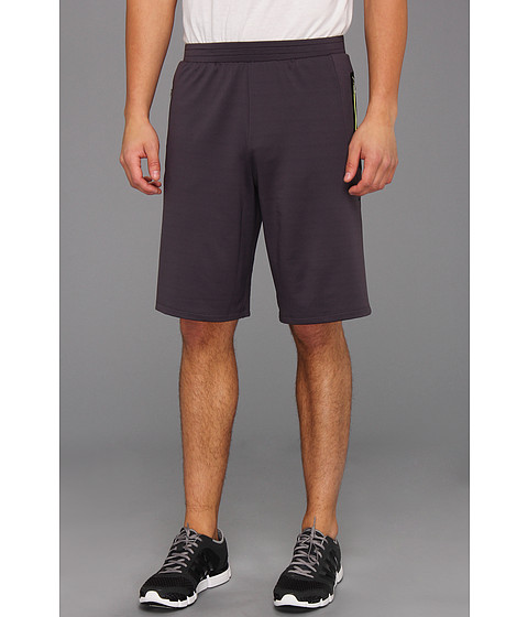 "Pantaloni ASICS - All Sportâ⢠11"" Short - Steel"