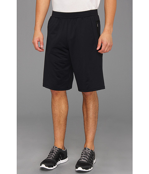 "Pantaloni ASICS - All Sportâ⢠11"" Short - Black"