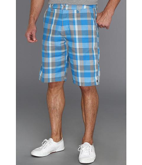 Pantaloni Rip Curl - On The Road Walkshort - Malibu Blue/Grey