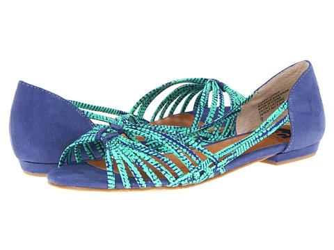 Sandale BC Footwear - Sharp As A Tack - Cobalt