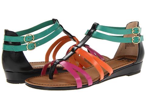 Sandale BC Footwear - Undeniable - Black Multi
