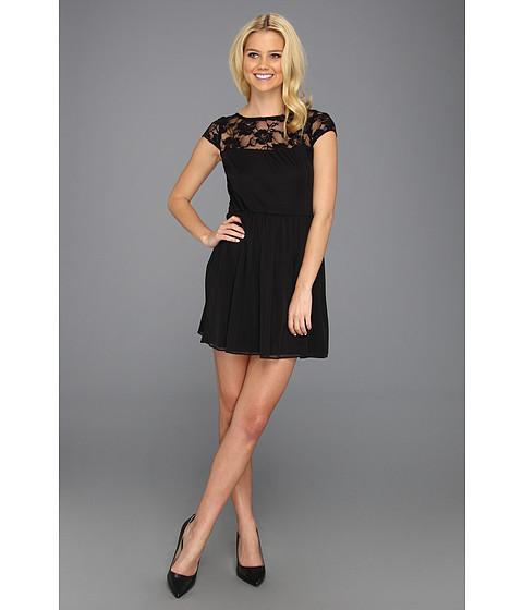 Rochii Gabriella Rocha - Taisy Dress - Black