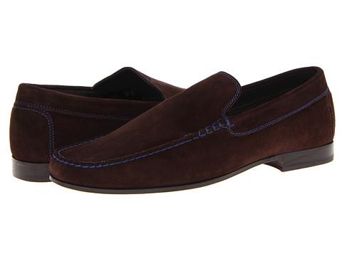 Pantofi Donald J Pliner - Dario - Expresso