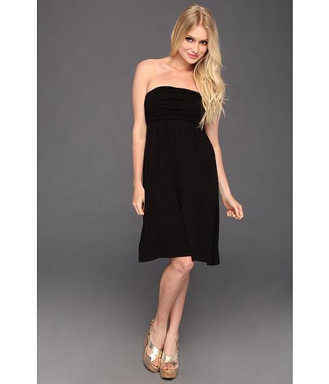 Rochii Gabriella Rocha - Myla Dress - Black