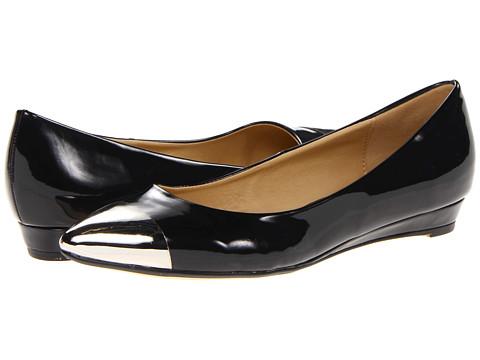 Balerini 2 Lips Too - Too Swift - Black