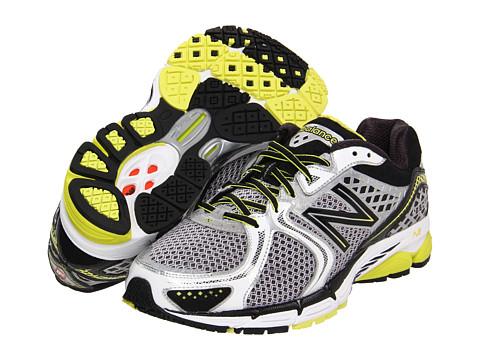 Adidasi New Balance - M1260V2 - White/Black
