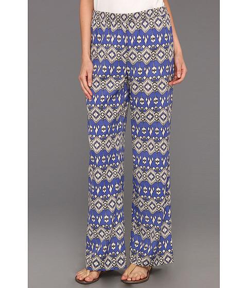 Pantaloni Karen Kane - Beverly Print Pant - Print