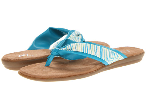 Sandale Aerosoles - Chlamorous - Blue Multi