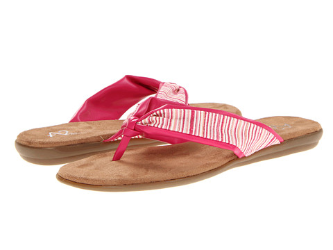 Sandale Aerosoles - Chlamorous - Pink Combo