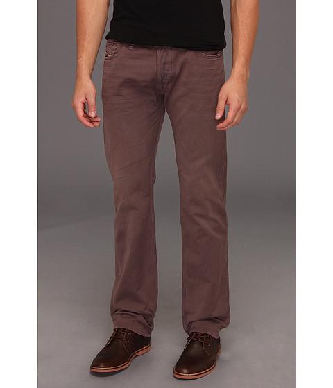 Pantaloni Diesel - Safado Straight 810W - Mauve
