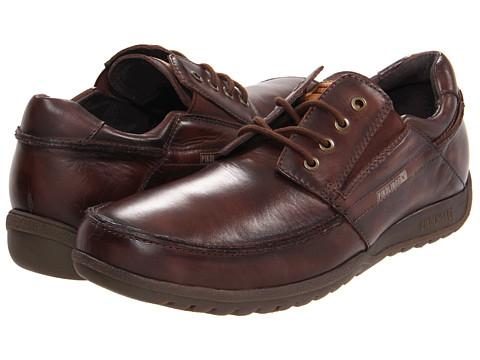 Pantofi Pikolinos - Sttutgart 2 00N-6102 - Olmo
