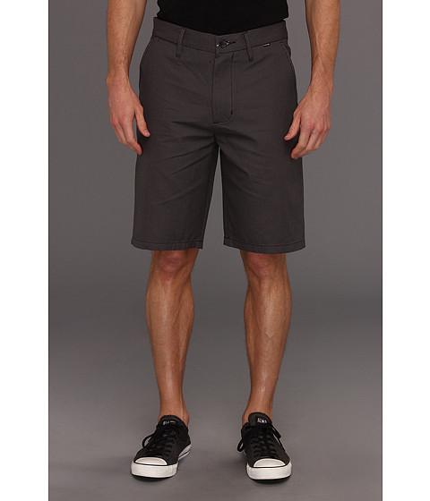 Pantaloni Hurley - Signature Walkshort - Black