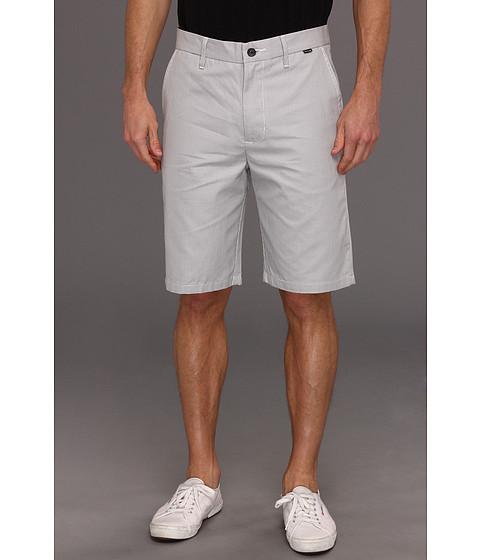 Pantaloni Hurley - Signature Walkshort - Salt