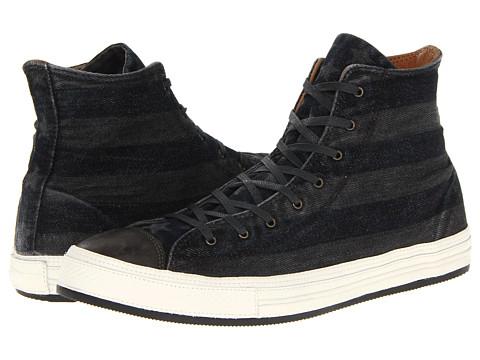 Adidasi Converse - Chuck Taylorî All Starî Premium Flag - Black