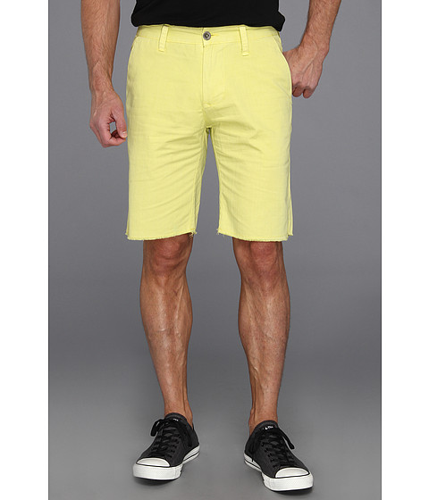 Pantaloni ECKO - Sandman Short - Zest Yellow