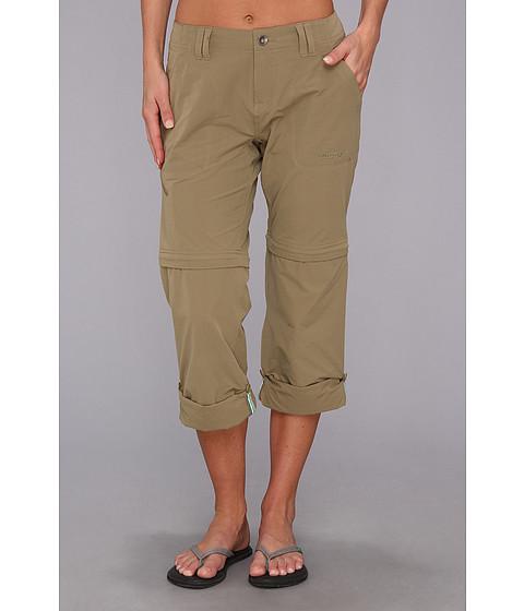 Pantaloni Marmot - Lobo\s Convertible Pant - Desert Khaki