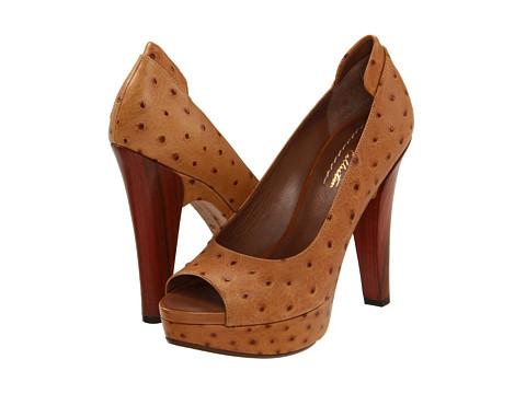 Pantofi UGG - Marcella - Brandy