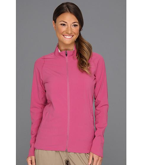 Jachete Patagonia - Traverse Jacket - Rubellite Pink