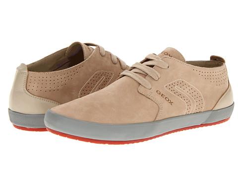 Pantofi Geox - U Dart 1 - Sand